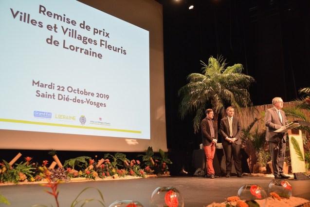 Remise_Prix_Label_Villes_Villages_Fleuris_Lorraine (4)