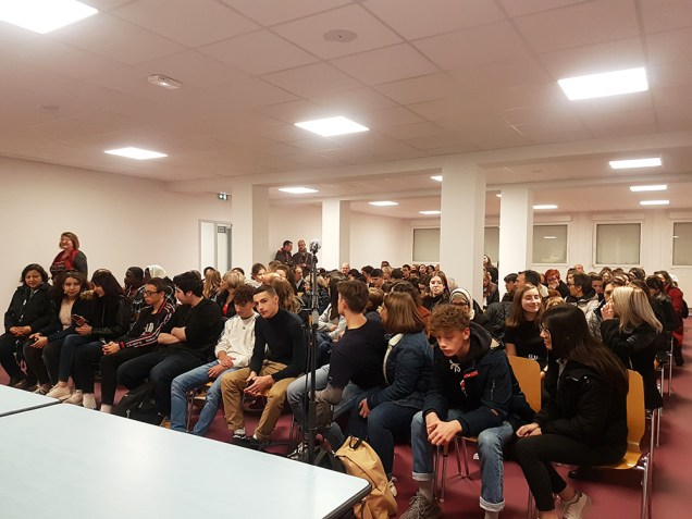 Cérémonie_Remise_DNB_Collège_Souhait (2)