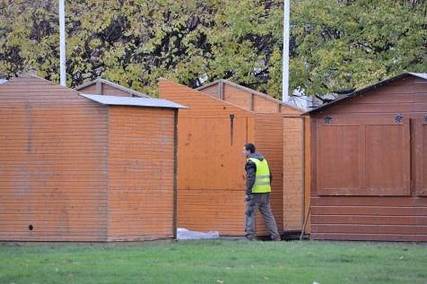 Installation_Marché_Noël_Parc_JM (2)