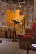 Messe_Sainte-Cécile_Cathédrale (5)
