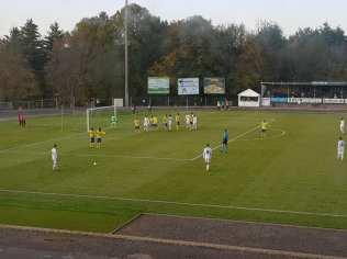 sas-football.3jpg2