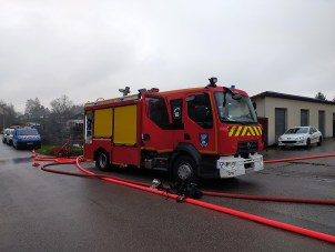 Incendie_Rue_Gaston-Save_Prolongée_Sainte-Marguerite (2)