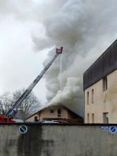 Incendie_Rue_Gaston-Save_Prolongée_Sainte-Marguerite (3)