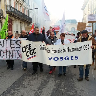 Manifestation_Réforme_Retraites_17122019 (16)