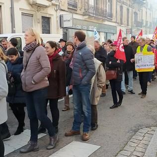 Manifestation_Réforme_Retraites_17122019 (22)