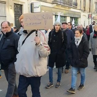Mouvement_Grève_5_Décembre_SDDV (17)
