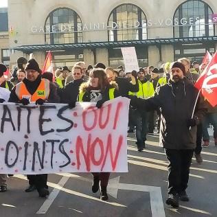 Mouvement_Grève_5_Décembre_SDDV (9)