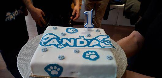AG_ANDA (1)