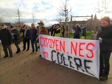 Manifestation_Comité_Grève_Déodatie_CNM_EFM (4)