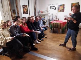 Nuit_Lecture_Lycée_Georges-Baumont_Le_Neuf (5)