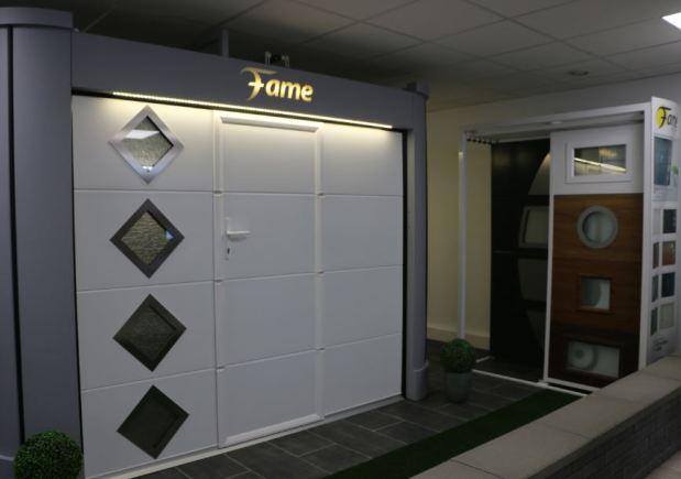 adtf porte garage