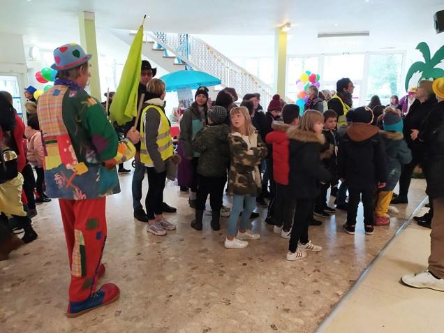 Carnaval_Enfants_SDDV (1)