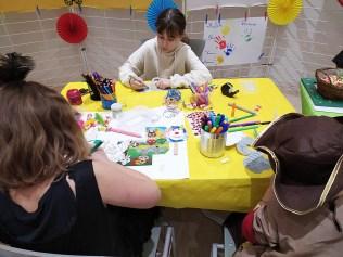 Carnaval_Enfants_SDDV (4)