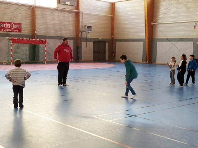 Sports_Loisirs_Evasion (1)