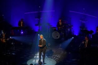 Concert_Bénabar_EGS (6)