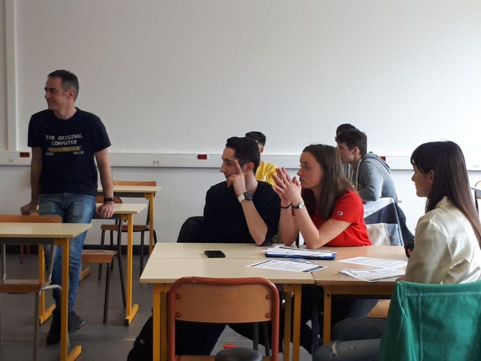 Intervention_INRIA_Lycée_Georges-Baumont (2)