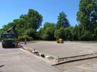 Etival-Clairefontaine-Aménagement_Aire-Camping-Car (5)