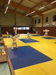 Reprise_Judo_Club_Déodatien (2)