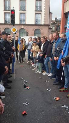 police-manifestation-epinal