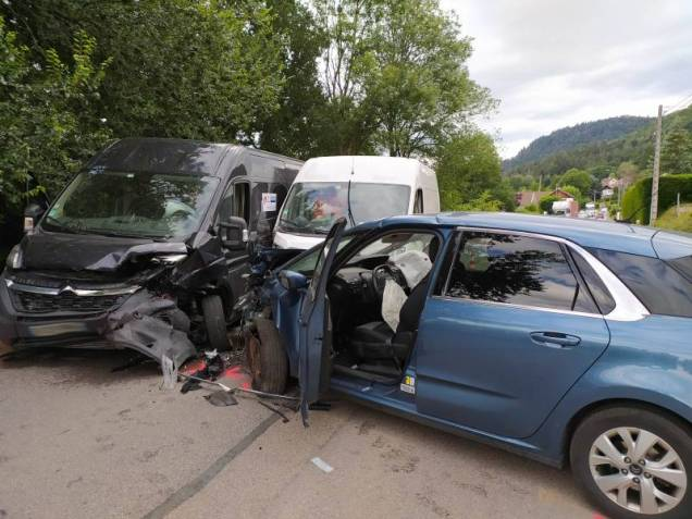 Accident_Rue_Epinal (13)