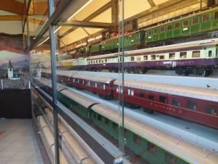 Trainland_Musée_du_Train (12)