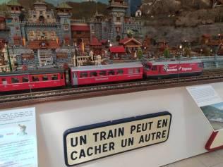 Trainland_Musée_du_Train (8)