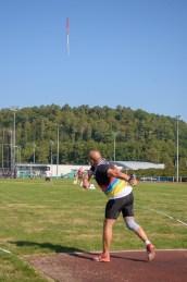Championnats_Athlétisme_Large_Masters (3)