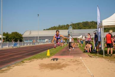 Championnats_Athlétisme_Large_Masters (5)