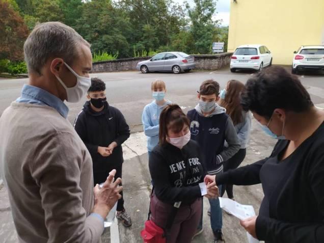 Distribution_Ordinateurs_Lycée_JBJ (3)