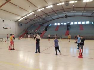 Journée_Sport_Scolaire_Collège_Souhait (4)