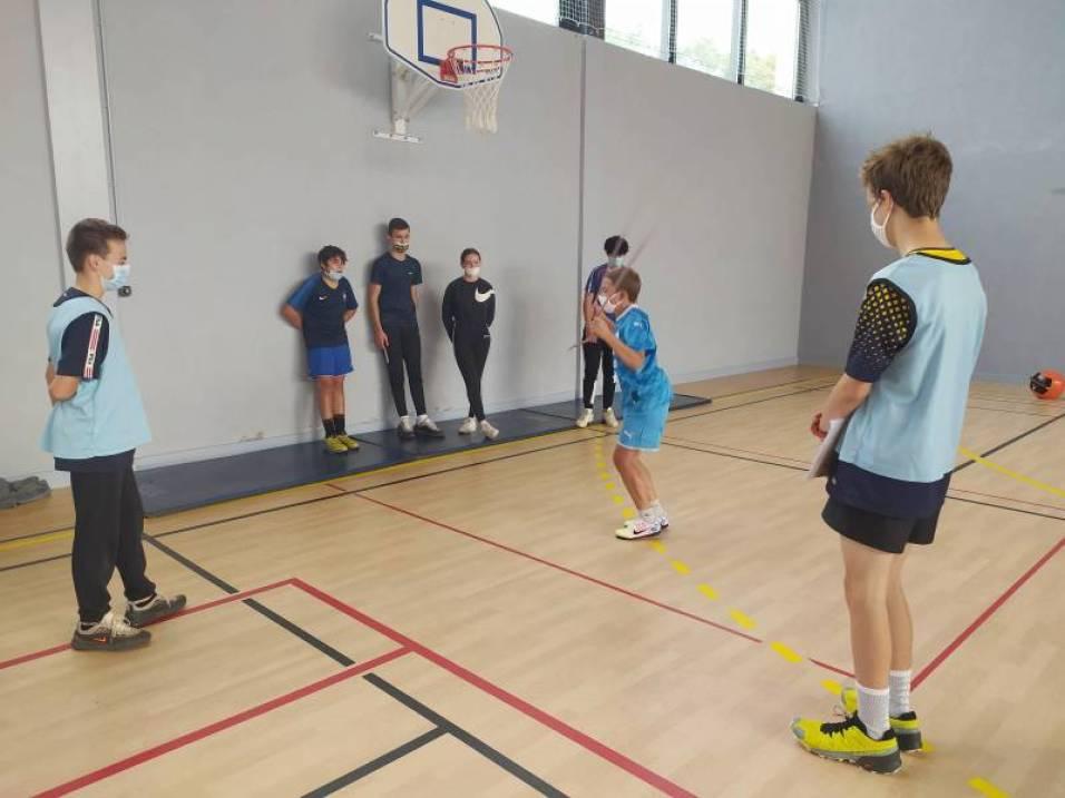 Journée_Sport_Scolaire_Lycée_Georges-Baumont (1)