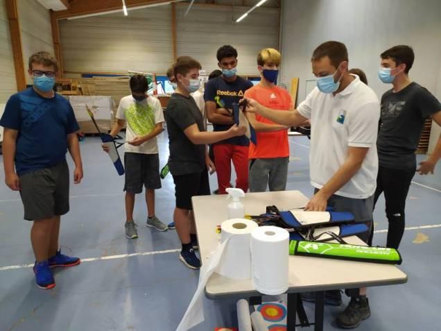 Journées_Cohésion_Lycée_Georges-Baumont (8)
