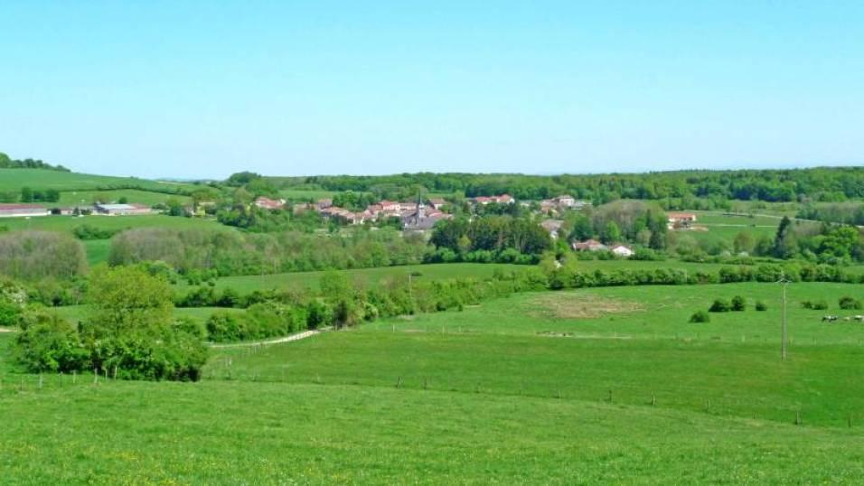 (Photographie Vosges Mag)