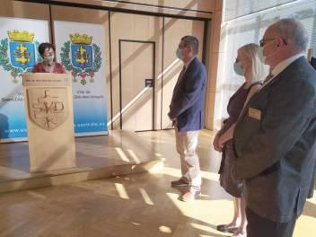 Réception_Gouverneur_Rotary_Club (12)