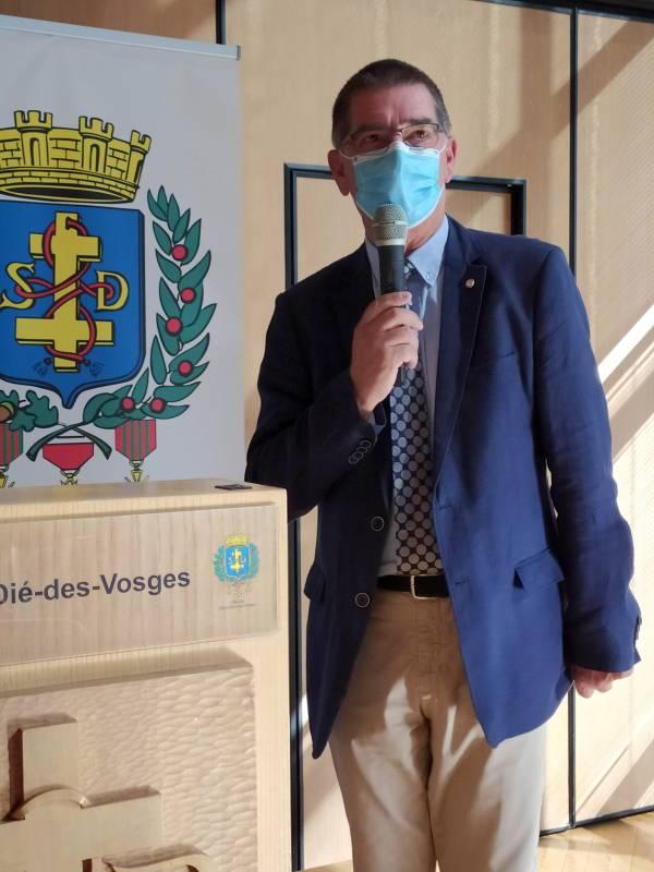 Réception_Gouverneur_Rotary_Club (9)