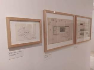 Vernissage_Exposition_Le_Corbusier_Jean_Prouvé_MPN (12)