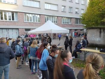 Cross_Scolaire_Lycée_JBJ (9)