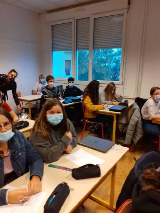 Dictée_ELA_Lycée_JBJ (9)