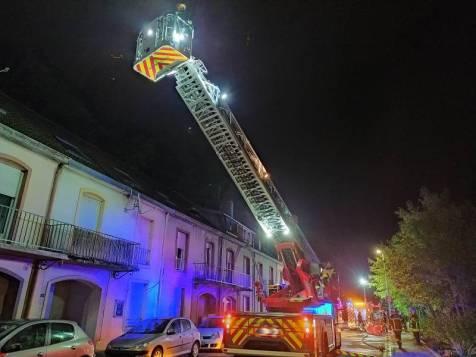 Incendie_Rue_Pierre-Evrat_14102020 (16)