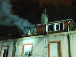 Incendie_Rue_Pierre-Evrat_14102020 (7)