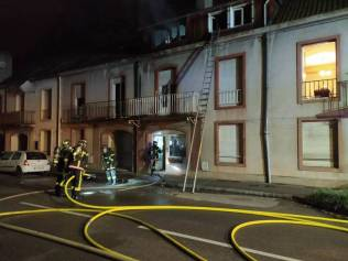Incendie_Rue_Pierre-Evrat_14102020 (9)