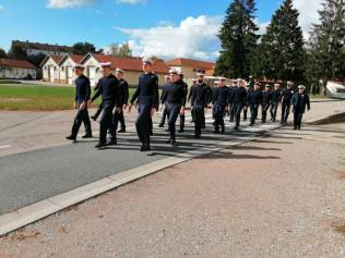 centre-de-Préparation-Militaire-Marine-epinal-1