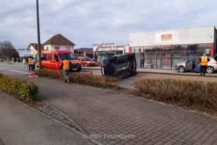 Accident_Sainte-Marguerite (2)