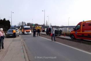 Accident_Sainte-Marguerite (3)