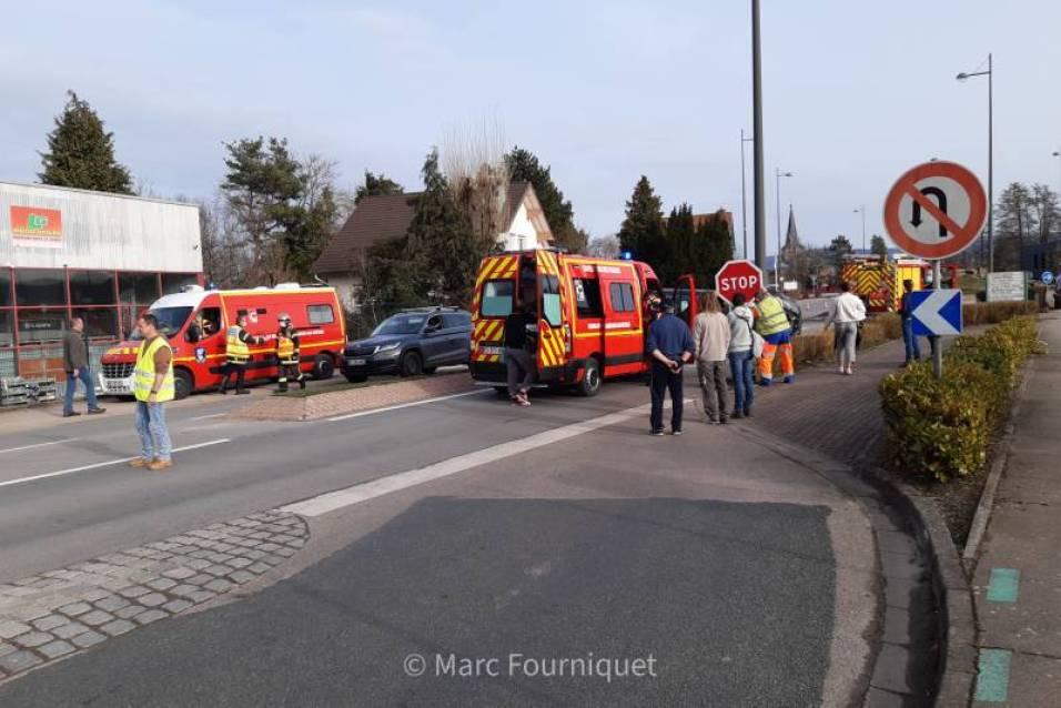 Accident_Sainte-Marguerite (4)