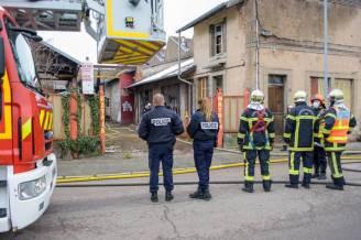 Début_Incendie_Rue_Gare (2)