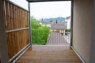 Réhabilitation_Hôtel_des_Vosges (3)