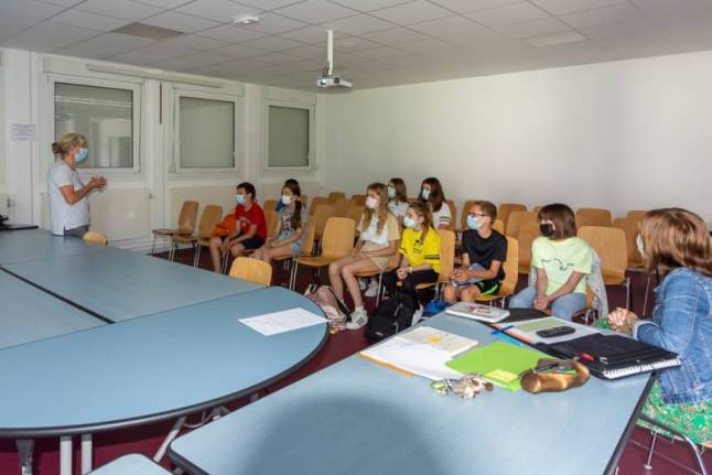 Association_Eveil_Collège_Souhait (2)