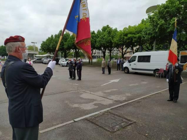 Cérémonie_Journée_Nationale_Hommage_Morts_France_Indochine (1)