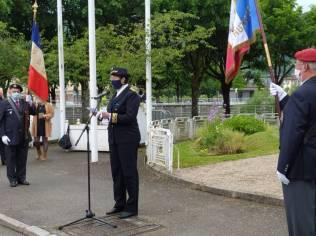 Cérémonie_Journée_Nationale_Hommage_Morts_France_Indochine (3)